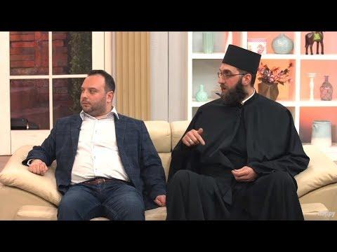 POSLE RUCKA - Da li smo vernici ili postimo iz pomodarstva? - (TV Happy 12.03.2019)