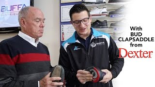How to Choose Your Next Bowling Shoes | Tips