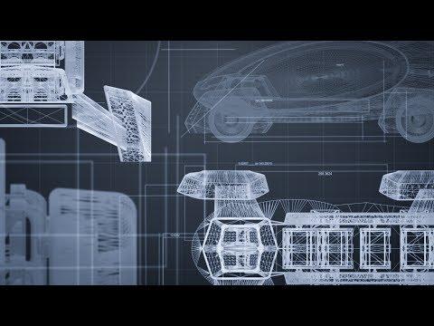 Academy of Robotics - Kar-go Autonomous Delivery