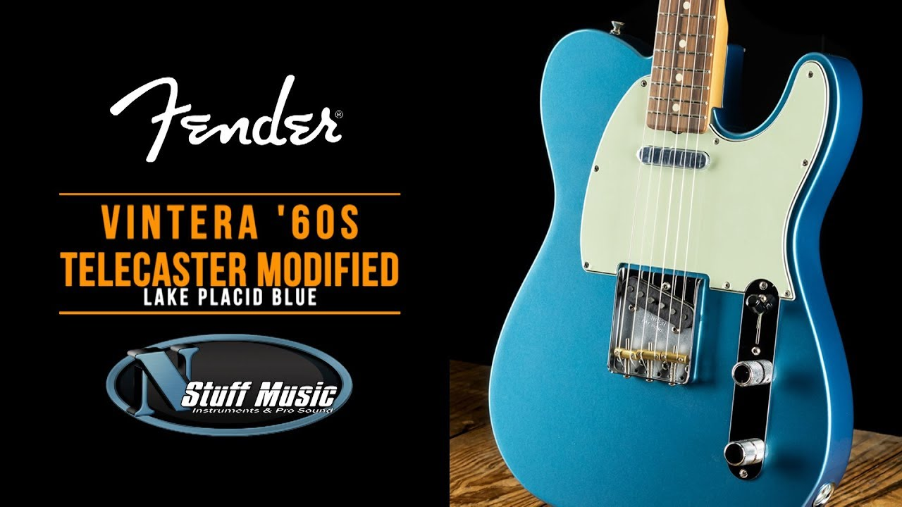 fender vintera '60s telecaster modified - what's with the 4-way switch?