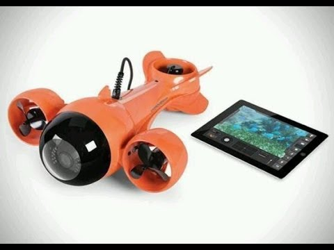Download Youtube: 15 CRAZY Drones You Must See