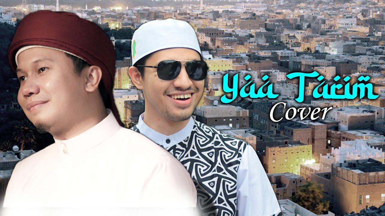YA TARIM  - يَا تَرِيمْ Gus Aldi COVER