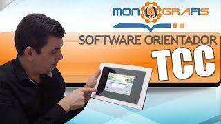 Monografis 2.0 - O melhor software orientador de TCC thumbnail