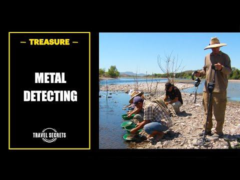 Treasure Hunt Mexico 09