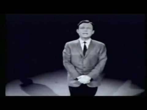 Jim Reeves - Danny Boy (live)