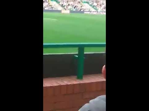 Celtic pen vs alashkert 3_0
