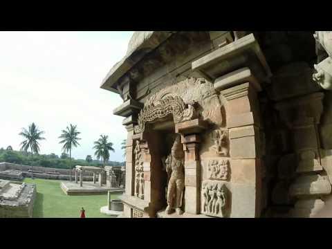 Gangaikonda Cholapuram