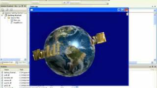 Game Programming With Visual C++ 2008 Part 1 Getting Started With The Dark GDK (1/2)
