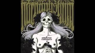 NACHTMYSTIUM - Assassing : Black Meddle Pt.I (Full Album) | 2008 |