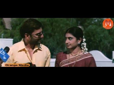 prayatnam-telugu-movie-part-10-||-pruthvi,-sujitha,-nagababu,-tanu-roy.