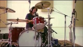 Repeat youtube video Sound City Drum Sound