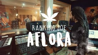 AFLORA - No Más Guerra Ft. Ranking Joe [Official Video] YouTube Videos