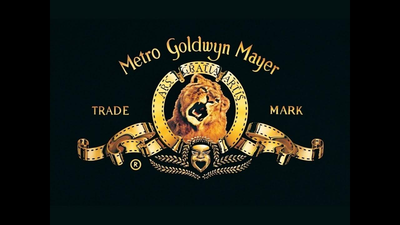 metro goldwyn mayer logo history doovi universal music logo eps universal music logo png