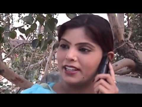 BEST PUNJABI COMEDY SCENES 2018 | KHAPP KHANA | Punjabi Comedy Scene HD | Balle Balle Tune comedy