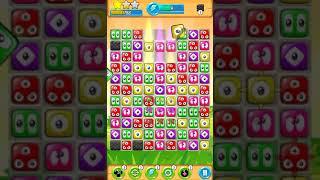 Blob Party - Level 257
