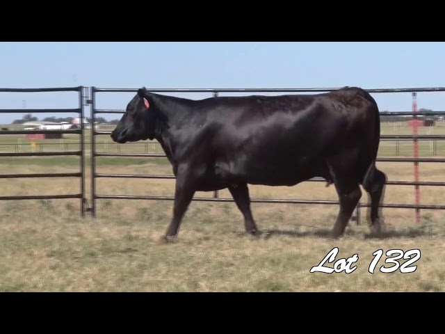 Pollard Farms Lot 132