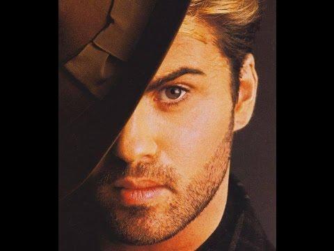 George Michael Tribute - Amazing
