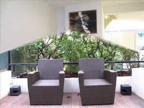Immobilier paris 16 vente maison paris 16 avenue foch for Immobilier paris terrasse