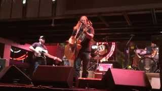Jamey Johnson - Still Doing Time