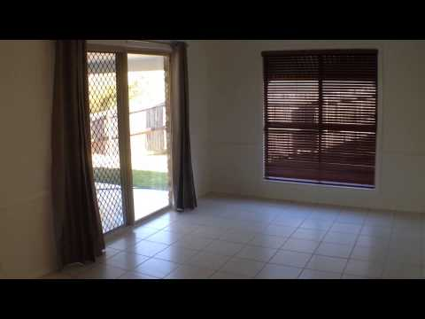 Property Management Brisbane: Springfield Lakes House by Rental Property Management in Toowong