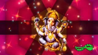 Jai Ganesh - Kesava Madhava- O S Arun