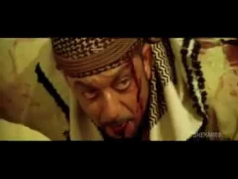 Deewar 2004 Hindi Full Movie Amitabh Bachchan Akshaye