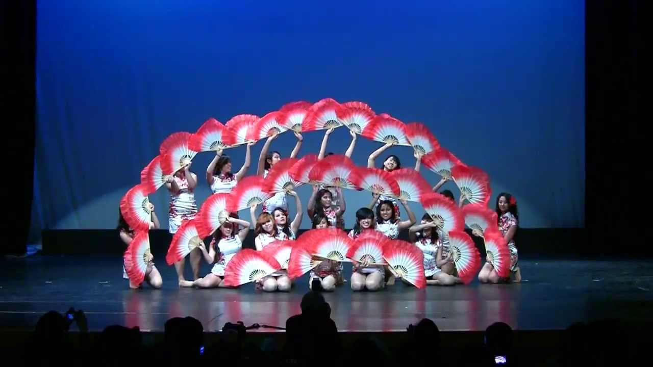 chinese fan dance Chinese fan dance costumes rental set traditional buy purchase on sale shop supplies supply sets equipemnt equipments.