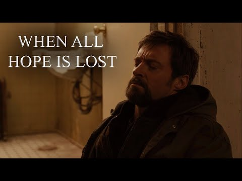 When All Hope Is Lost Motivational Video !