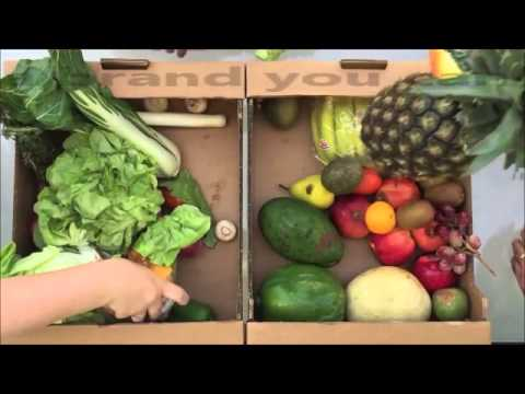 Sabjiwala Fruits and vegetables home delivery