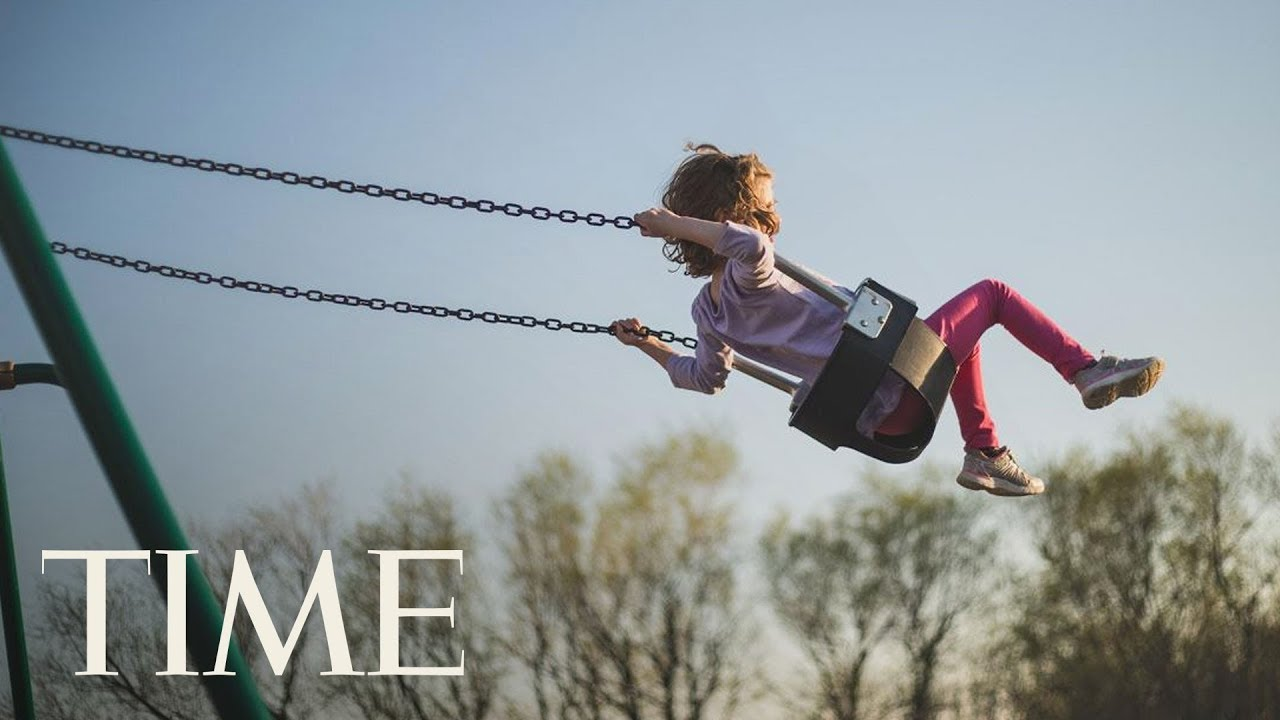 The Importance Of Recess Two Videos >> Is Recess Important For Kids Or A Waste Of Time Here S What The