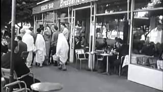 Vues dAlger 1960