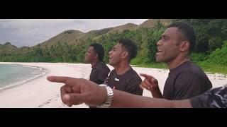 Voqa Kamica Kei Matanibola Noqu Dina.mp3