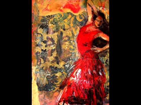 Amer EzZahi ♦ Meknassia a La Flamenco