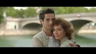 """Вместе до старости ))))) (фрагмент из фильма """"Кухня в Париже"""")"""