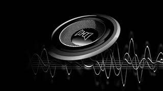 Lost Frequencies & Zonderling - Crazy 2Hour Remix