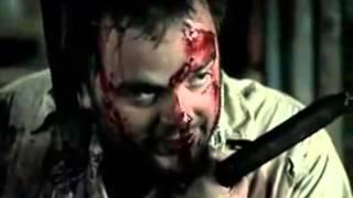 Humorous OSHA Las Vegas Safety Video(, 2013-08-28T23:06:57.000Z)