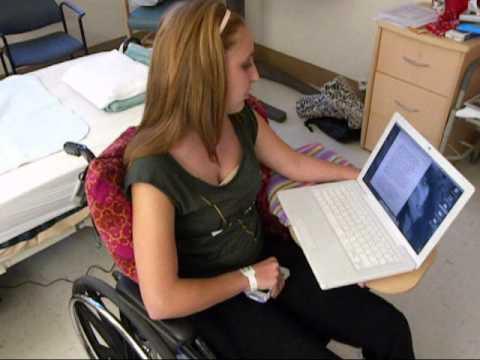 Multiple Sclerosis-Breea