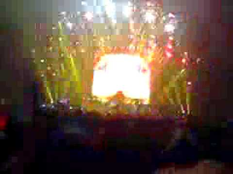 ac dc highway to hell live detroit 2009 youtube. Black Bedroom Furniture Sets. Home Design Ideas