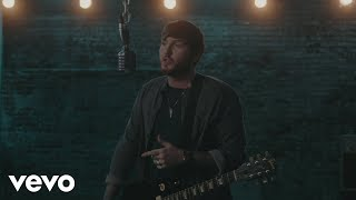 James Arthur - You ft. Travis Barker MP3