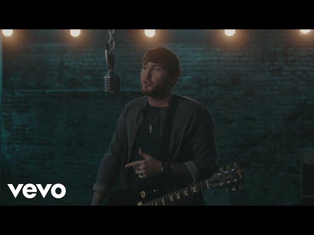 James Arthur - You ft. Travis Barker