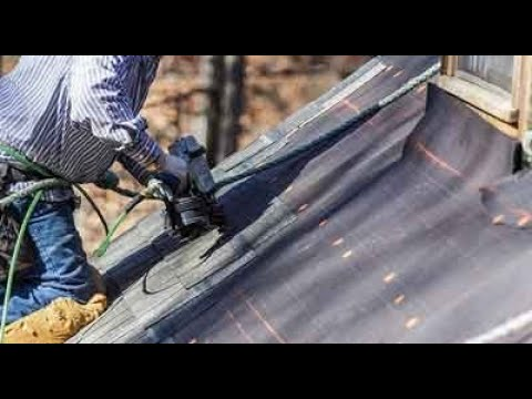 Roofing Contractor Riverside RI - Call (401) 330-0874
