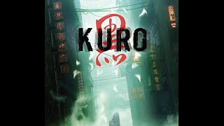Thrythlind's One-Shot Adventures: Cubicle 7's Kuro - The Last Stop Part 3(, 2014-10-19T12:06:41.000Z)