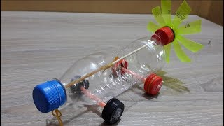 Diy Homemade Car Toys With 3 Unique Life Hacks Project