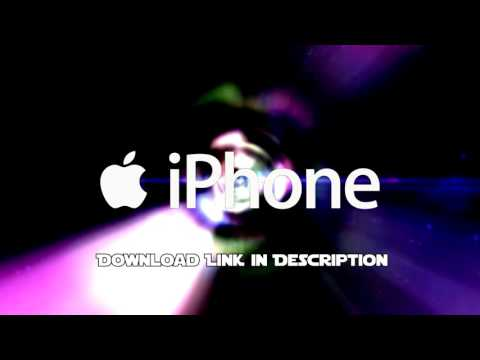 IPhone 6 Plus - Secret Ringtone Remix + Link