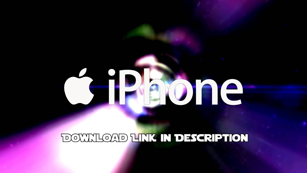 iphone 6 ringtone remix iphone 6 plus secret ringtone remix link 15066