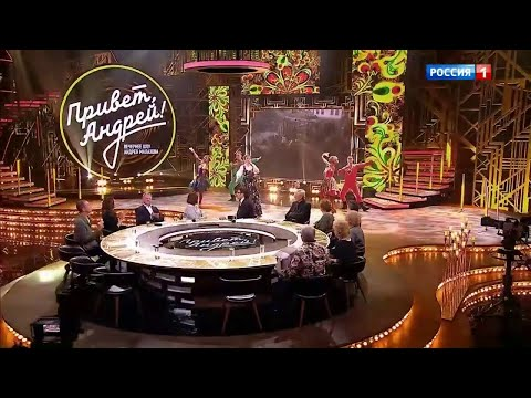 Марина Девятова - Распрягайте, хлопцы, коней!