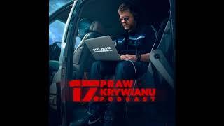 17 PRAW KRYWIANU VOL. 2