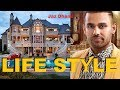 Jaz Dhami [LIFE STYLE] Height, Weight, Age, Wife, Biography, Wiki, Family, Profile Whatsapp Status Video Download Free