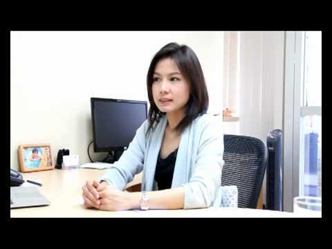 อาเซียนกับแผนการสอนของจุฬาฯ.avi