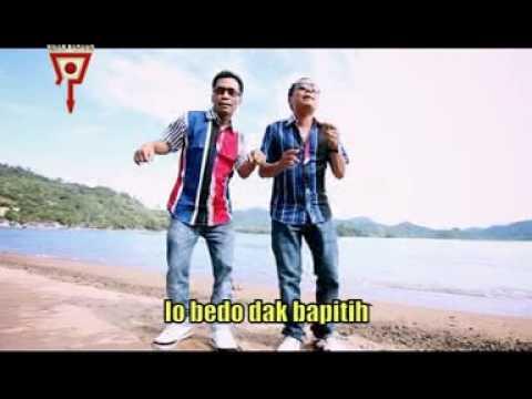 Duo Bintang Sinar Padang • Ucok Sumbara feat Ody Malik | Ginyang